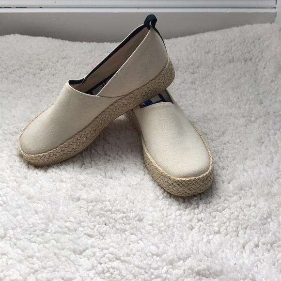 Keds Shoes | Nwt Keds Platform